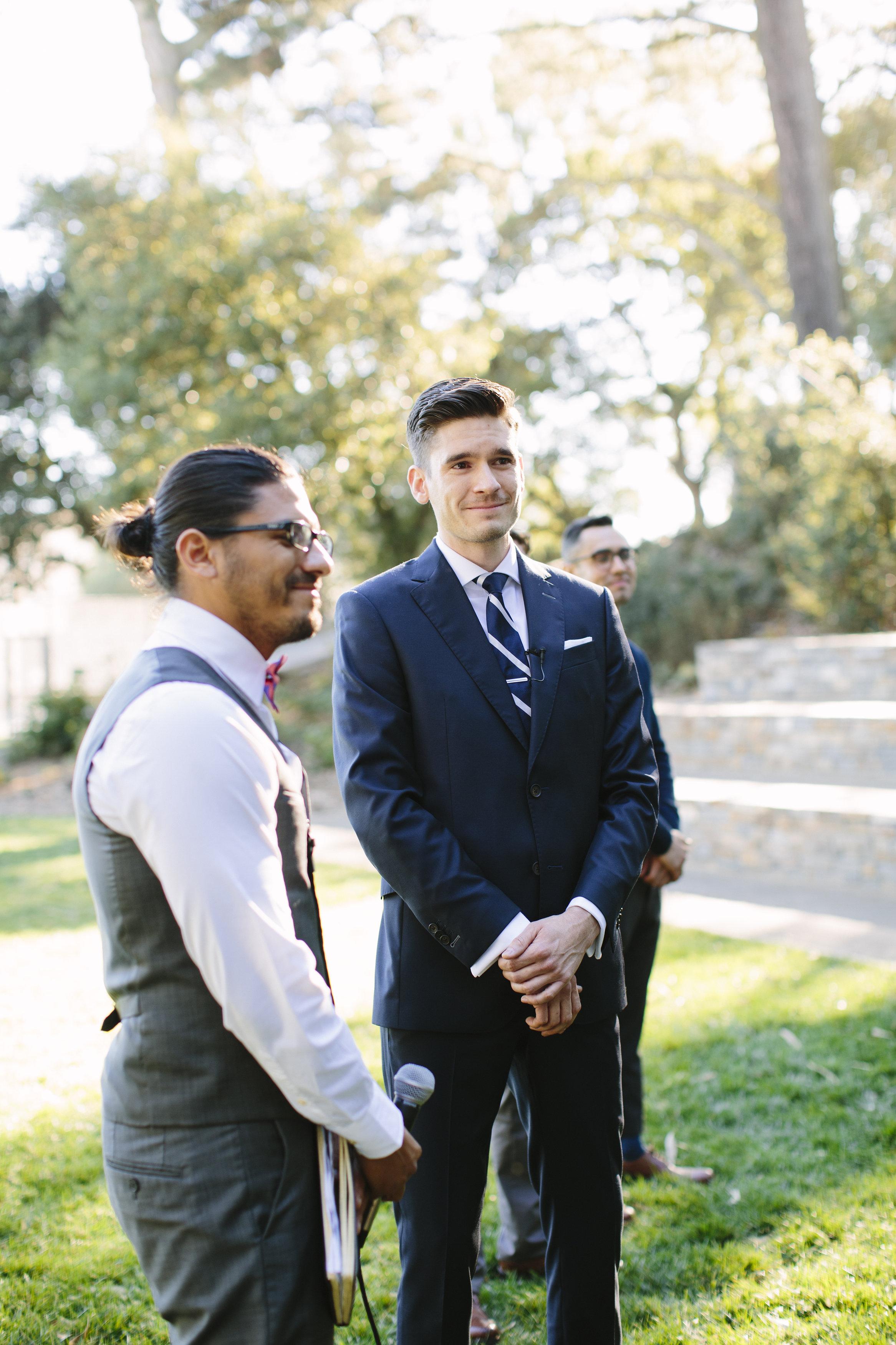 megan_brett_wedding-0160.jpg