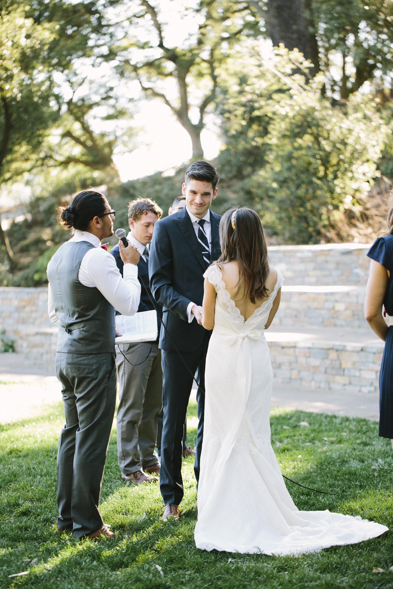 megan_brett_wedding-0178.jpg