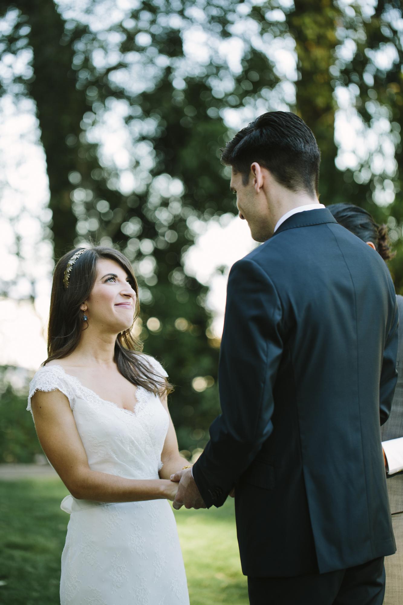 megan_brett_wedding-0188.jpg