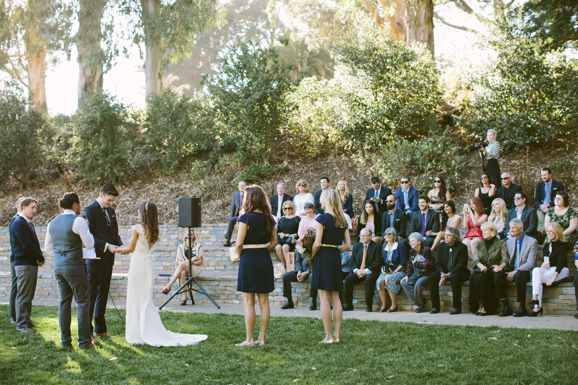 megan_brett_wedding-0174.jpg