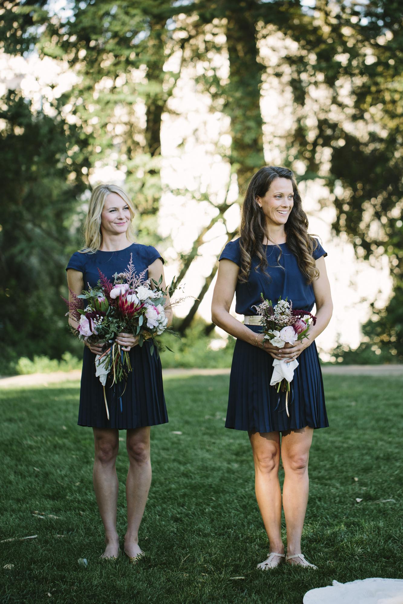 megan_brett_wedding-0194.jpg