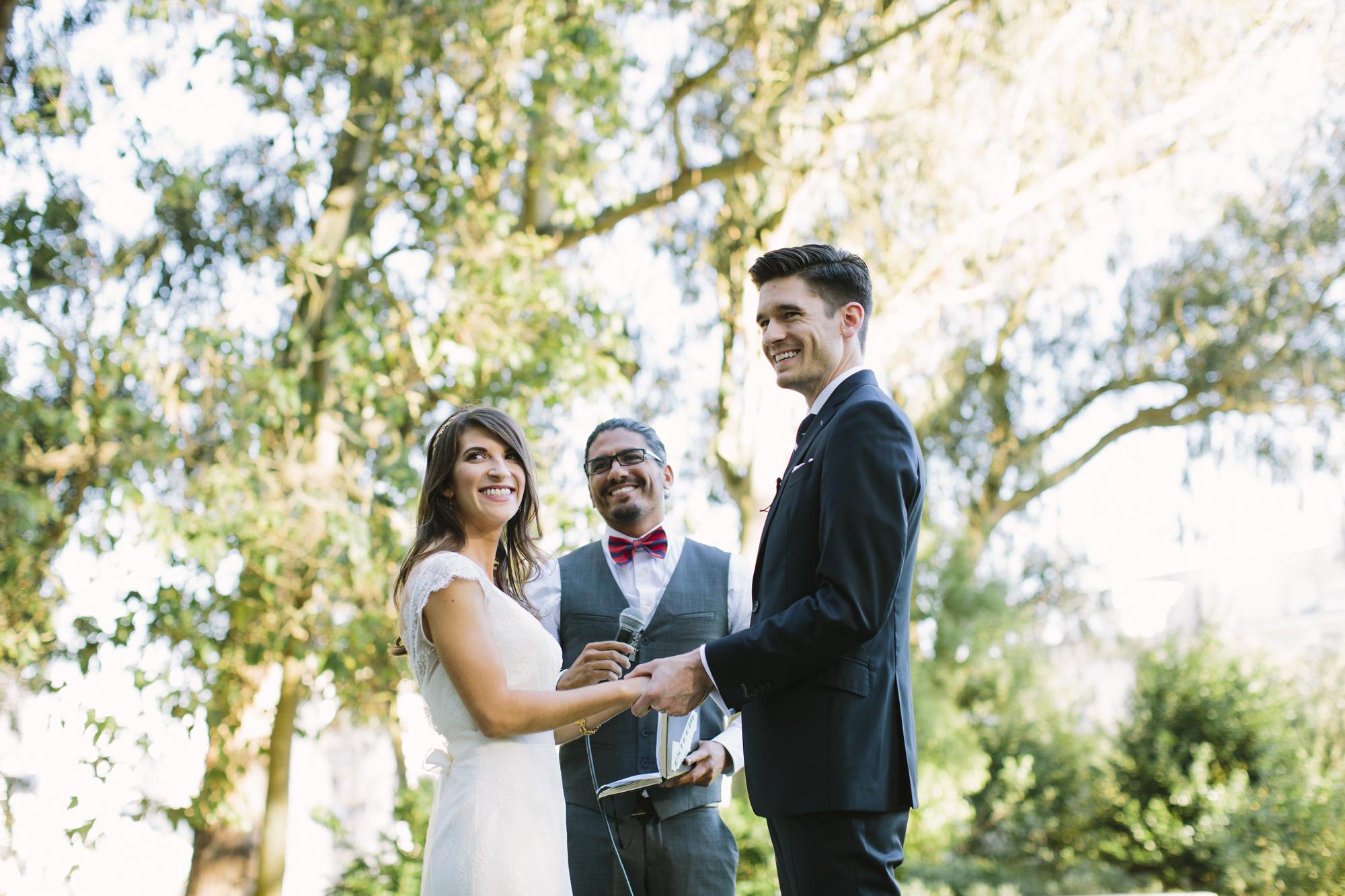 megan_brett_wedding-0209.jpg