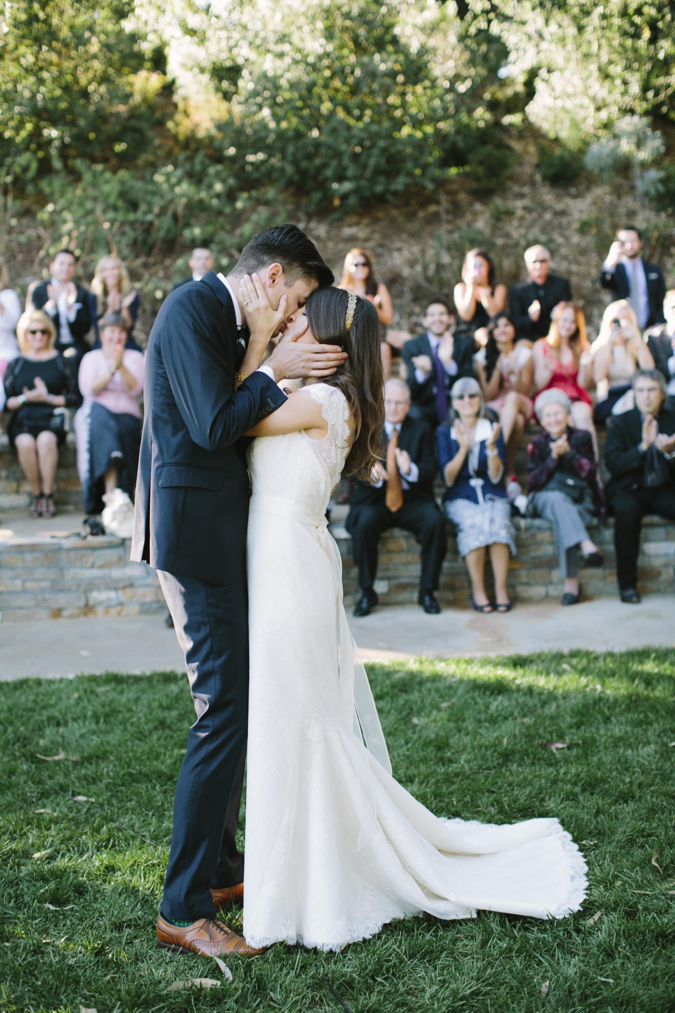 megan_brett_wedding-0244.jpg