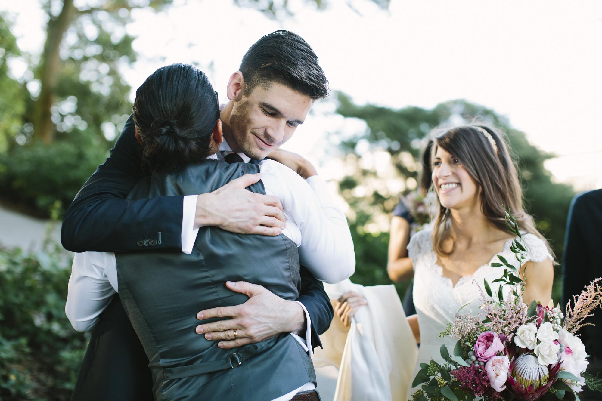 megan_brett_wedding-0252.jpg