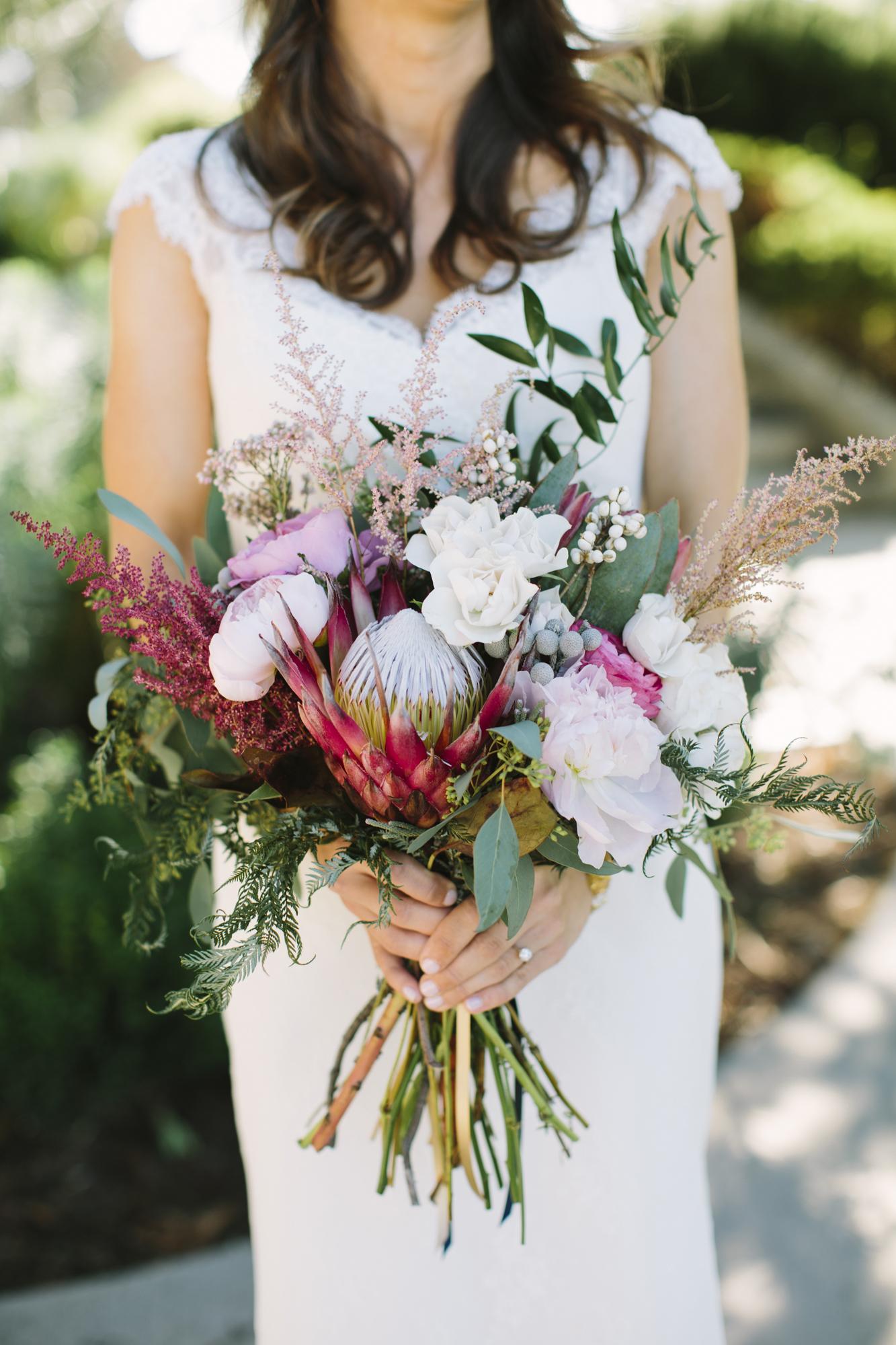 megan_brett_wedding-0315.jpg