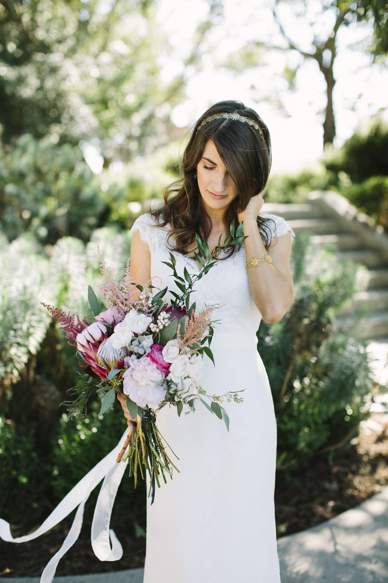 megan_brett_wedding-0316.jpg