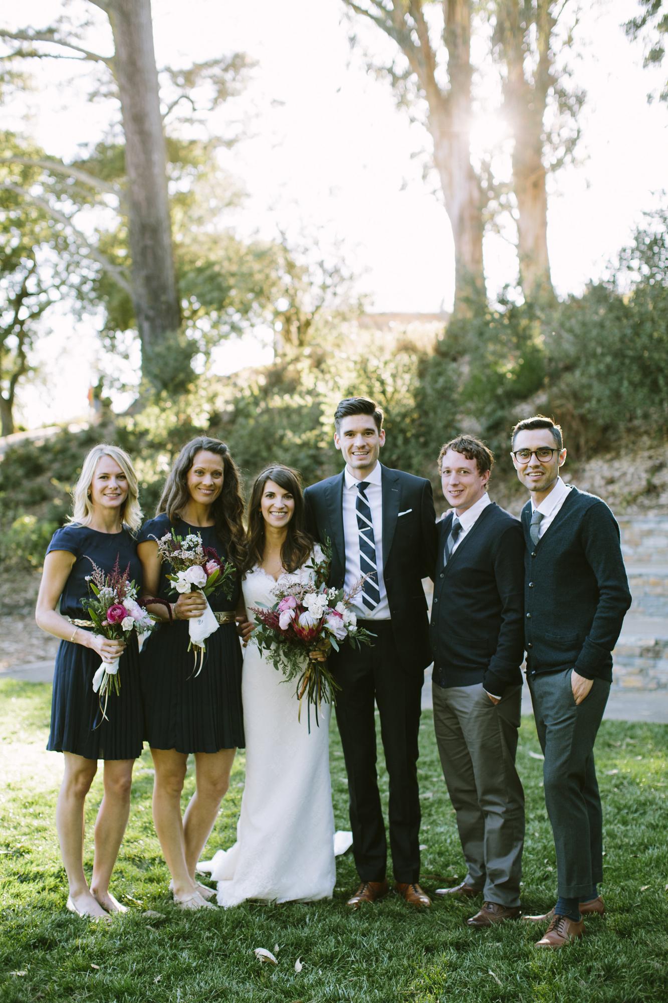 megan_brett_wedding-0377.jpg