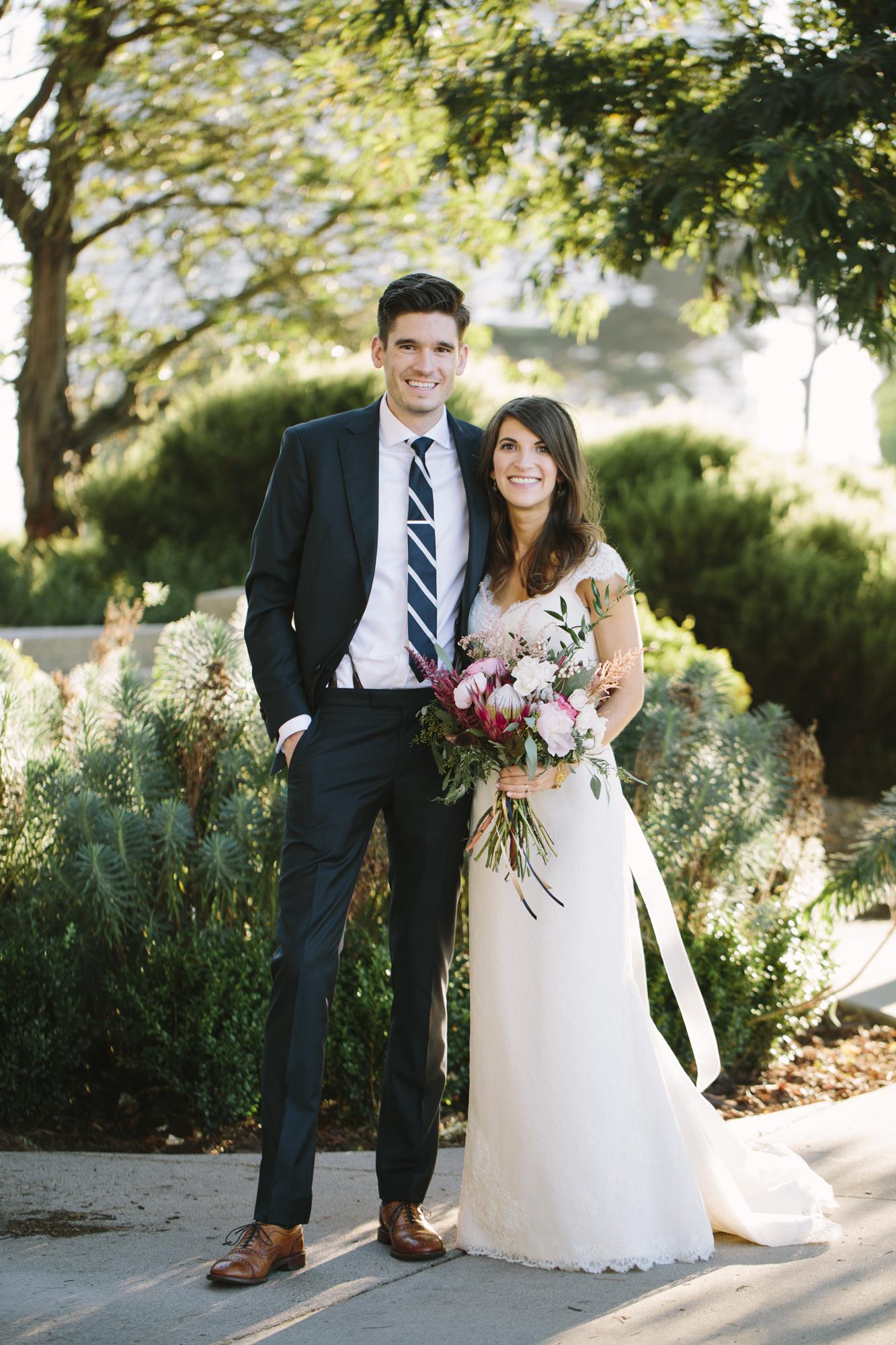 megan_brett_wedding-0414.jpg