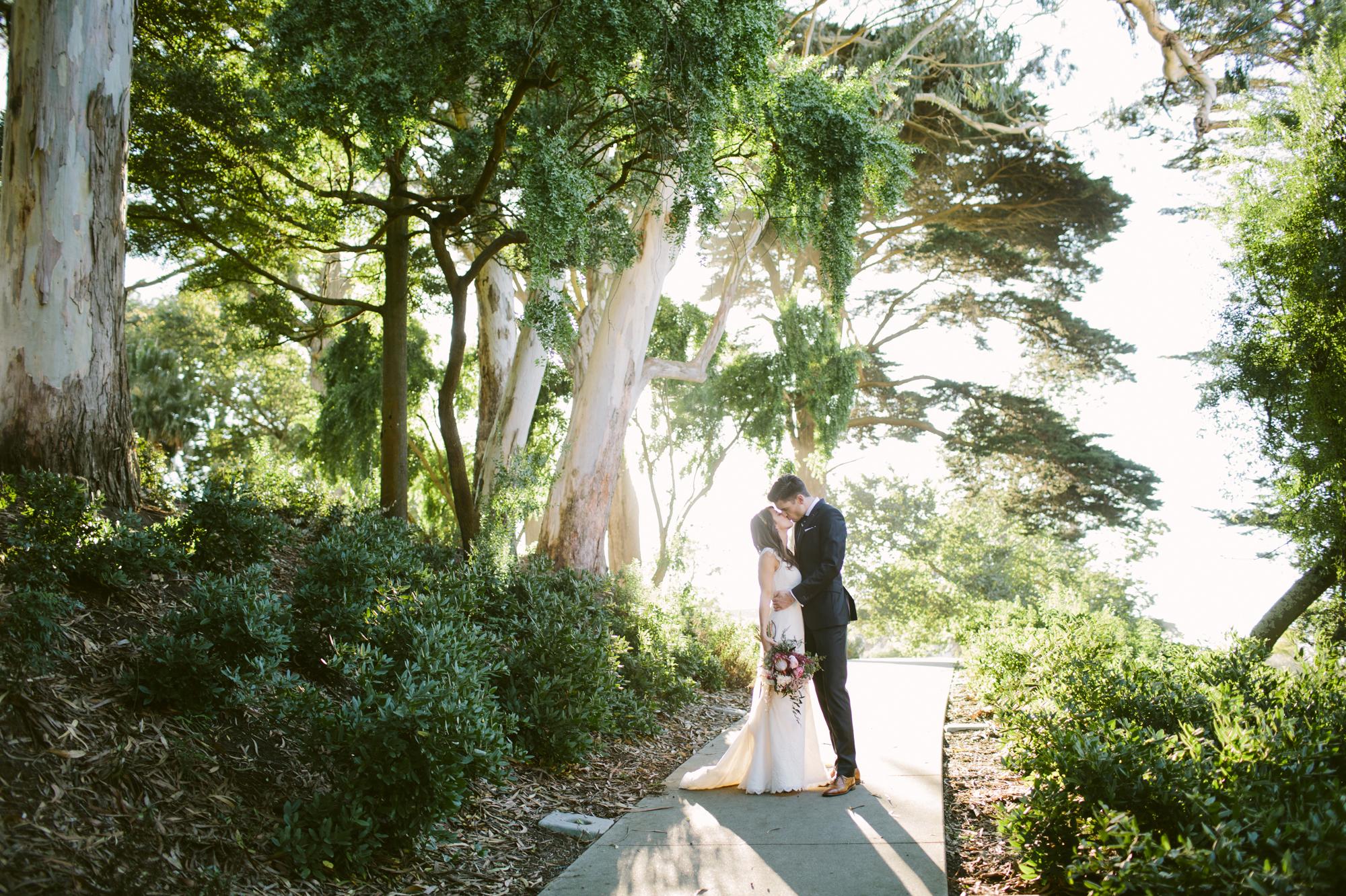 megan_brett_wedding-0396.jpg