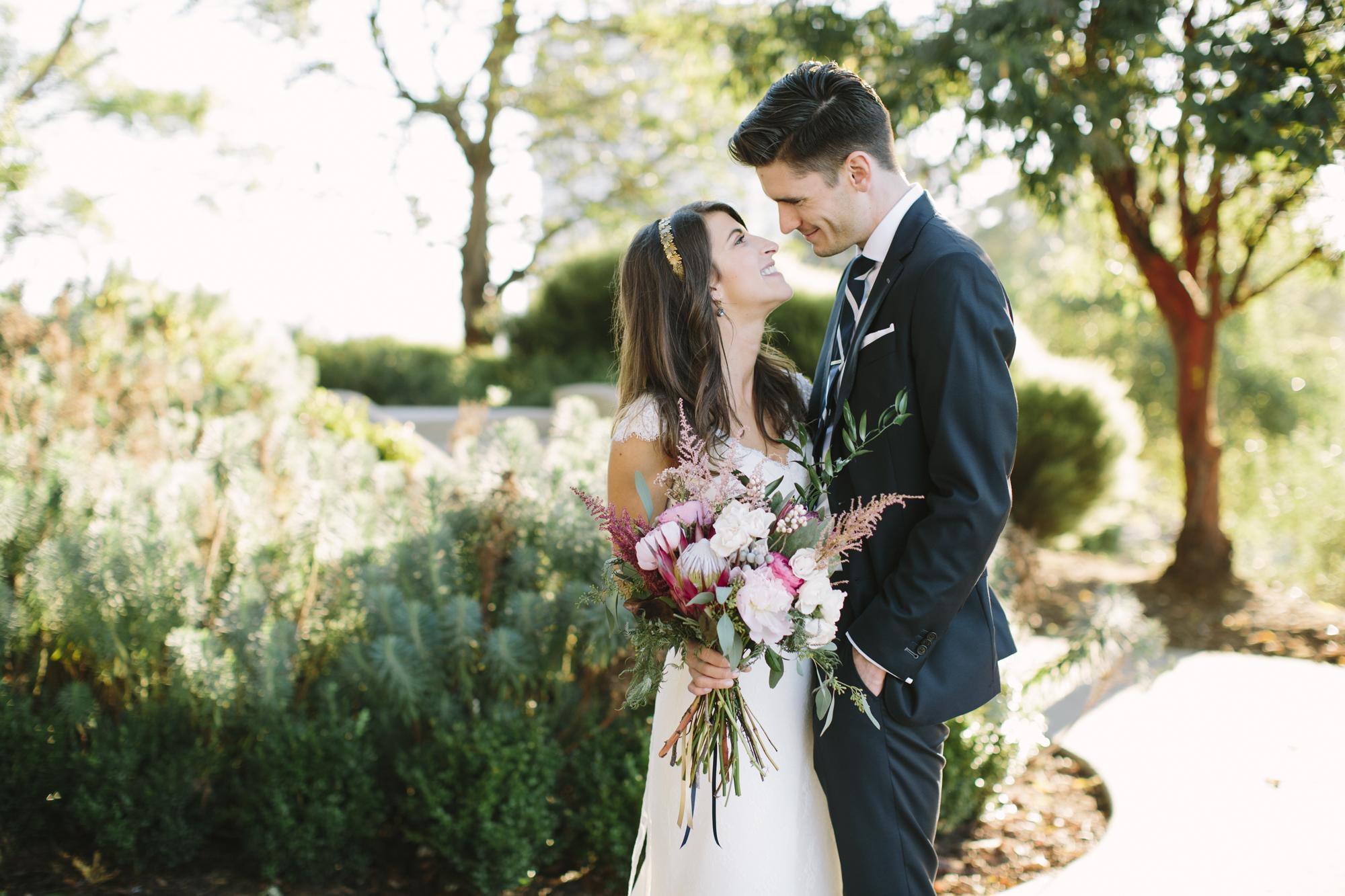 megan_brett_wedding-0431.jpg