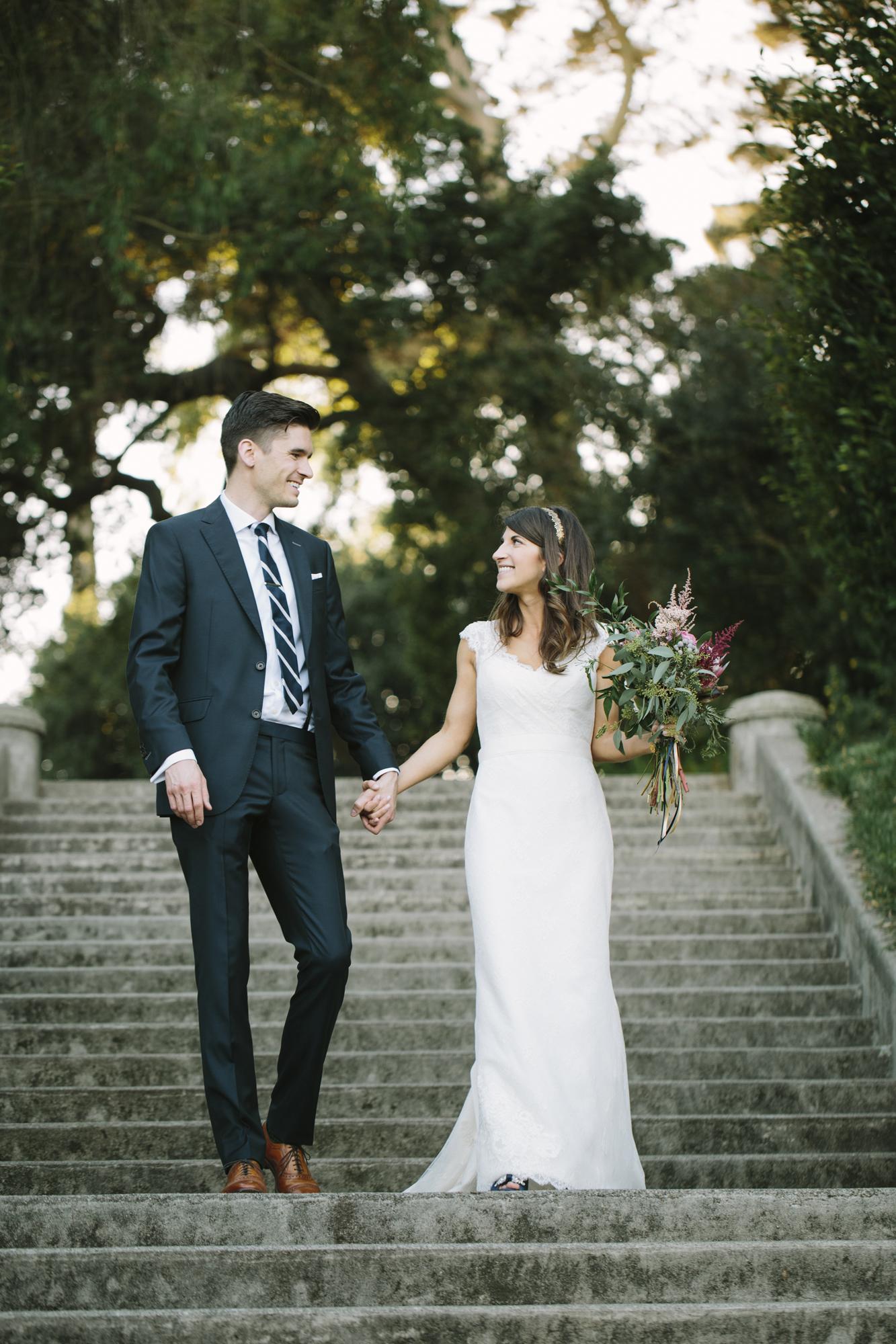 megan_brett_wedding-0433.jpg