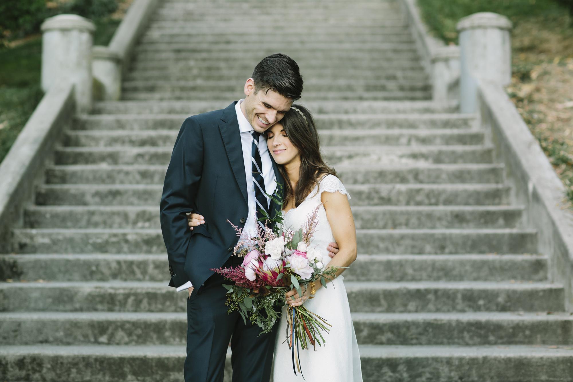 megan_brett_wedding-0442.jpg