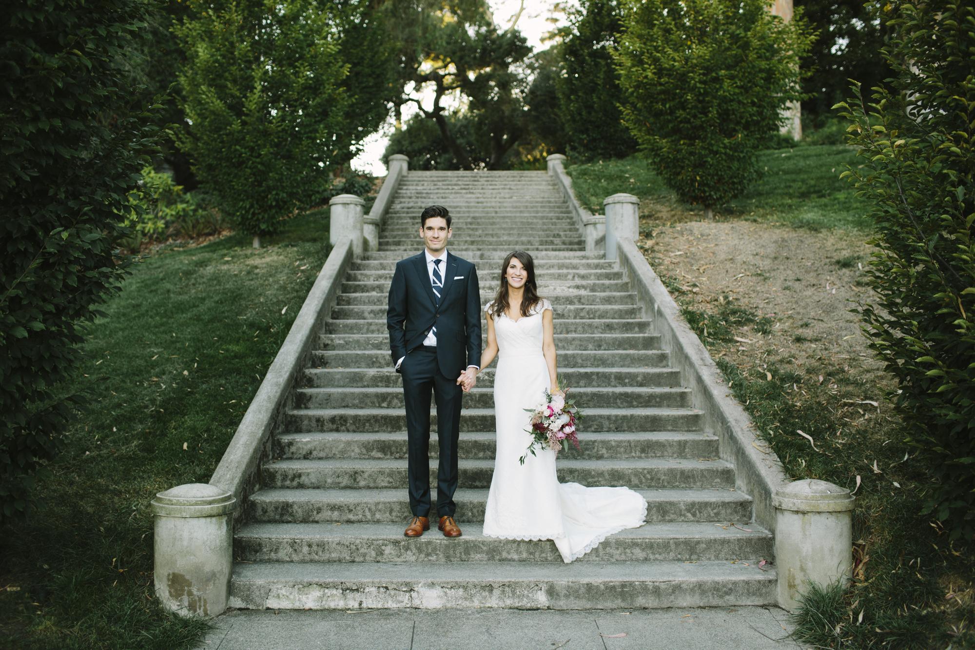 megan_brett_wedding-0449.jpg