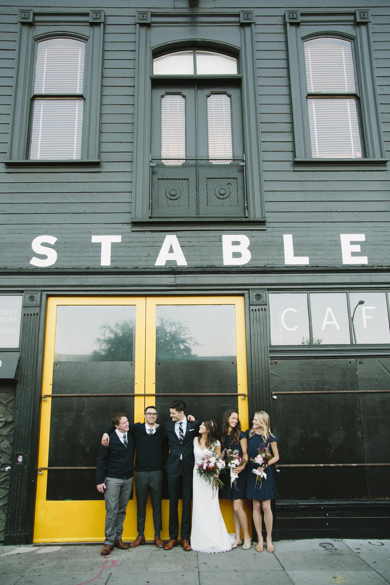 megan_brett_wedding-0476.jpg