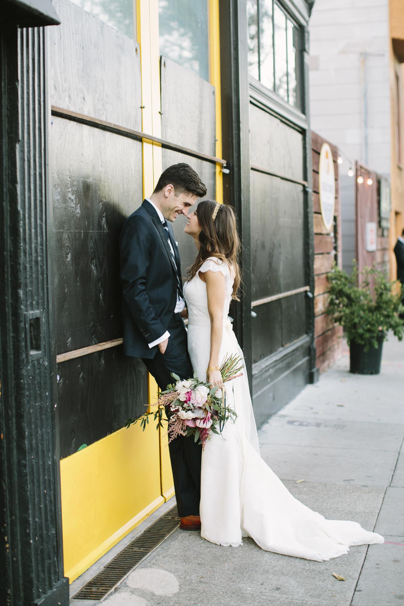 megan_brett_wedding-0488.jpg