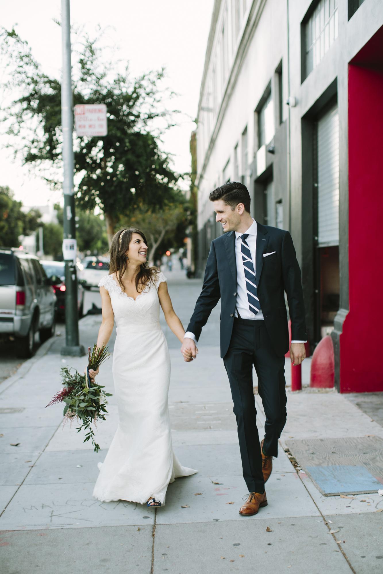 megan_brett_wedding-0495.jpg