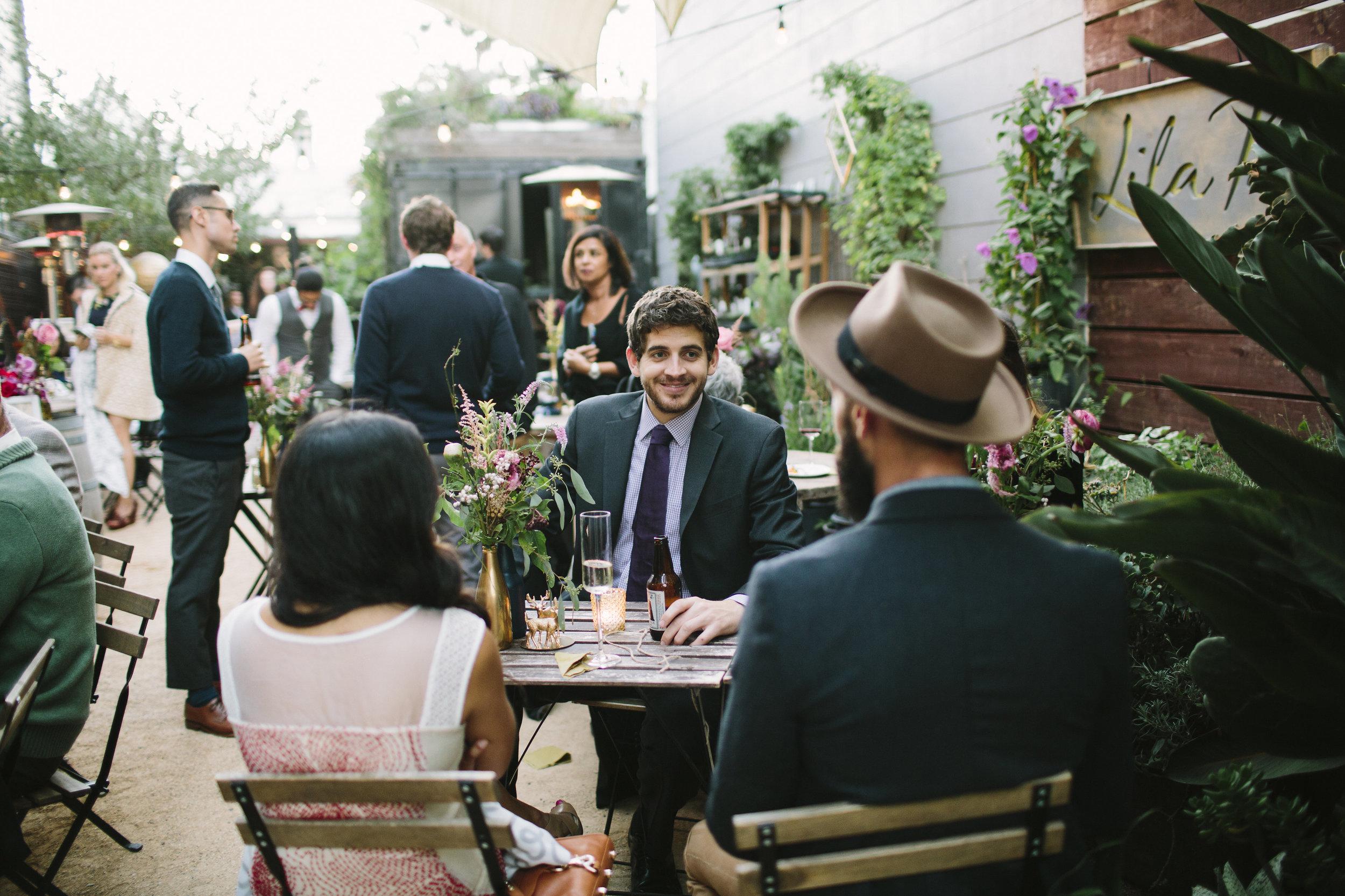 megan_brett_wedding-0528.jpg
