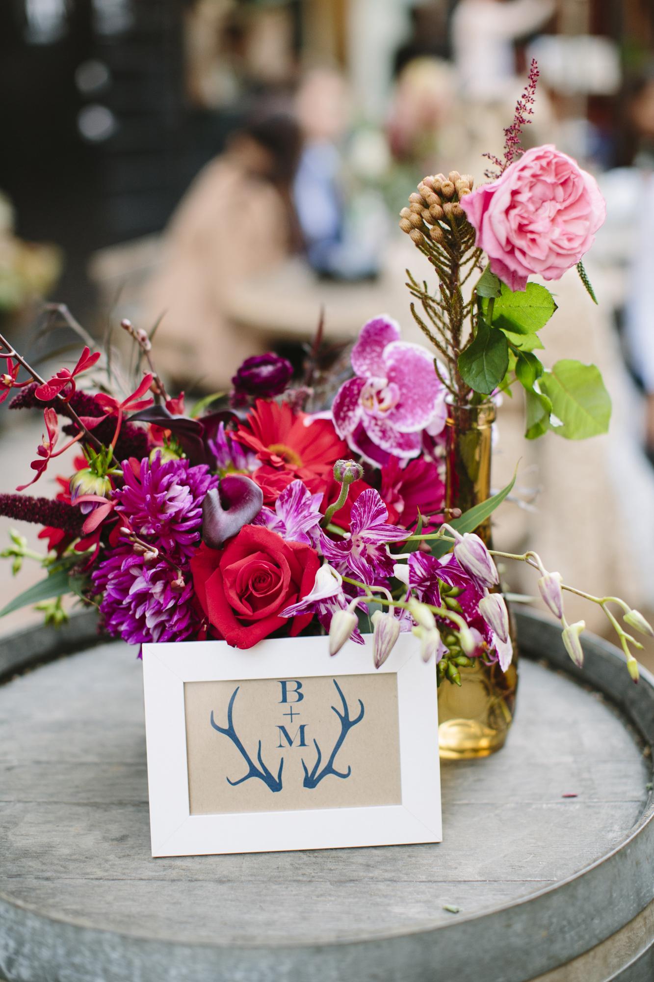 megan_brett_wedding-0533.jpg