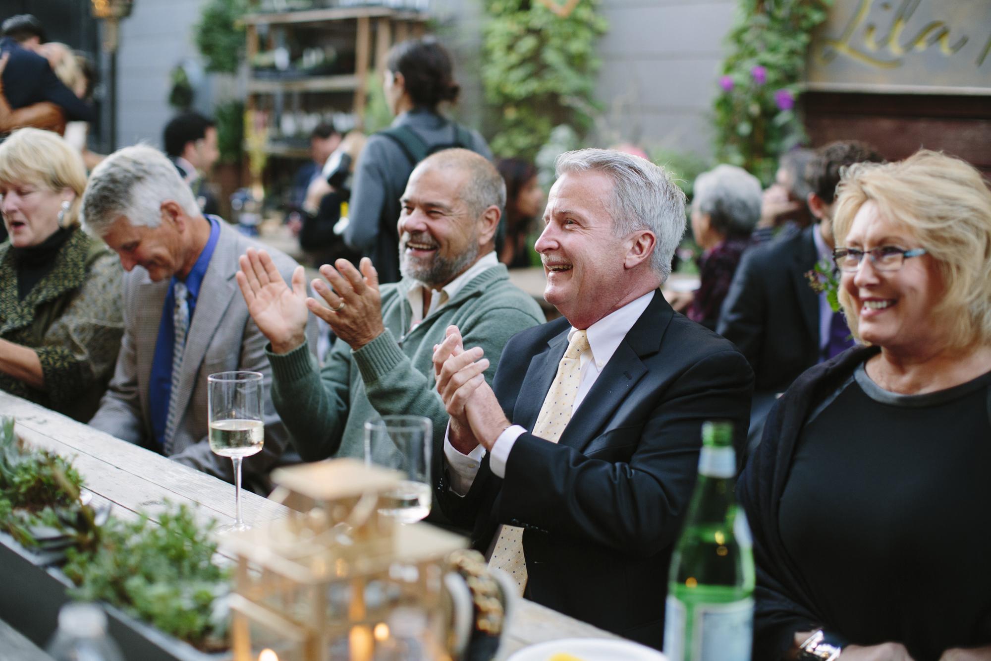 megan_brett_wedding-0542.jpg