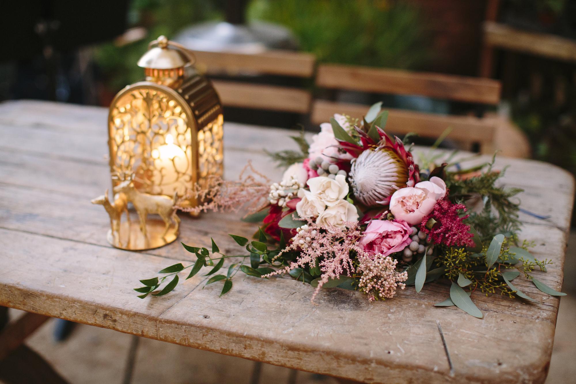 megan_brett_wedding-0562.jpg