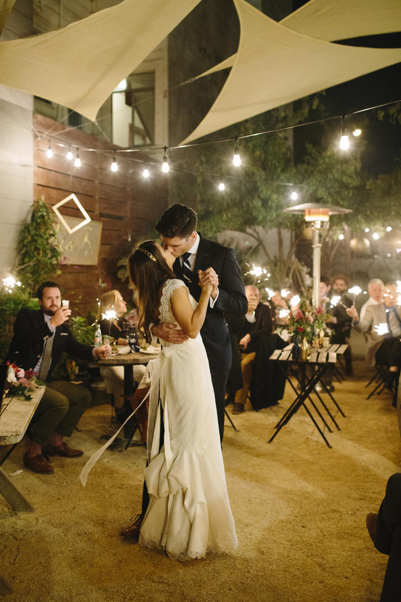 megan_brett_wedding-0639.jpg