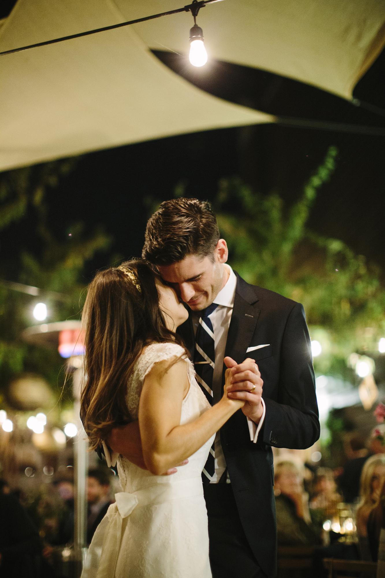 megan_brett_wedding-0675.jpg