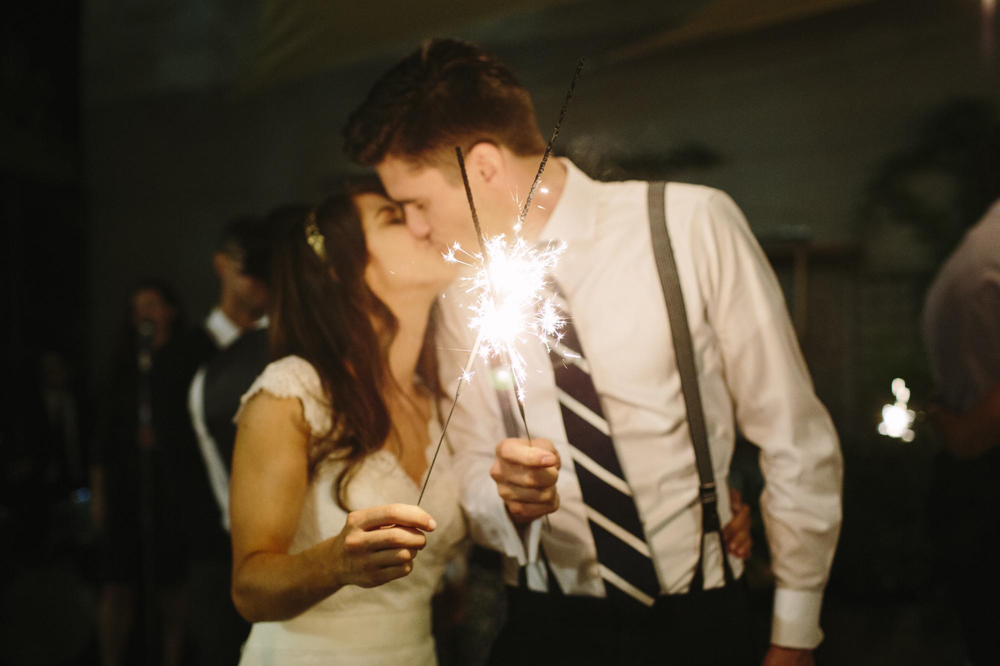 megan_brett_wedding-0749.jpg