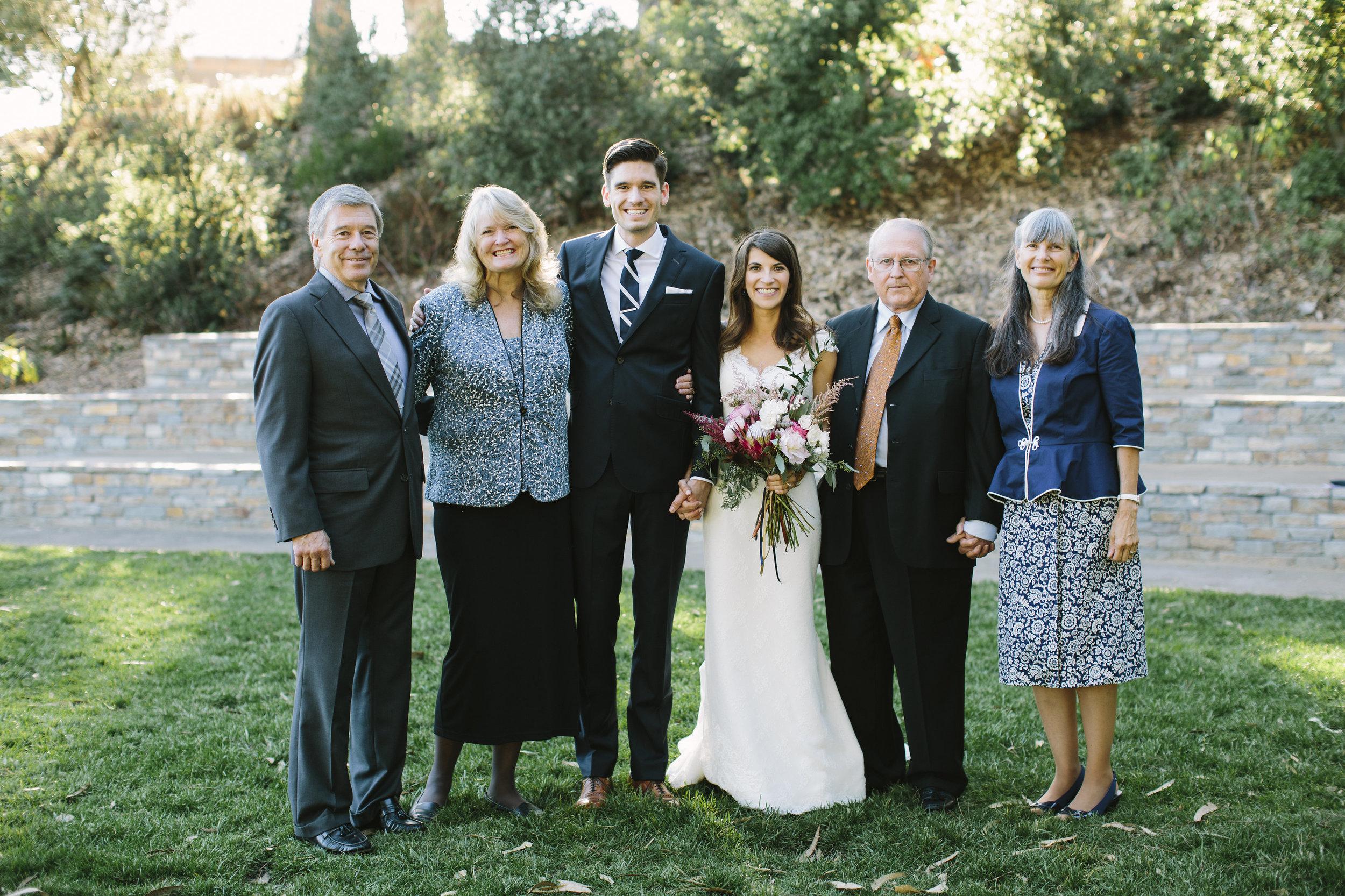 megan_brett_wedding-0356.jpg