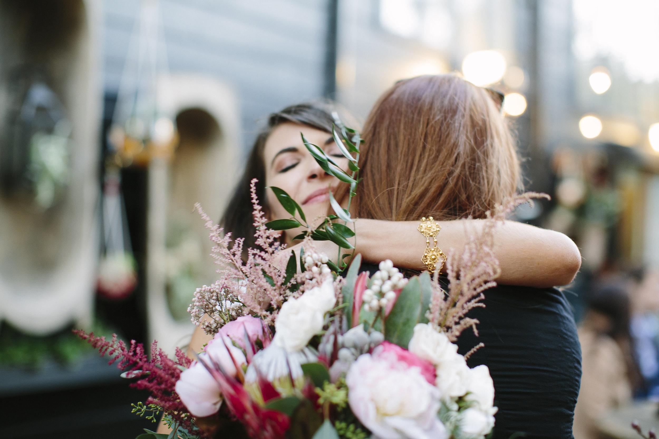 megan_brett_wedding-0534.jpg