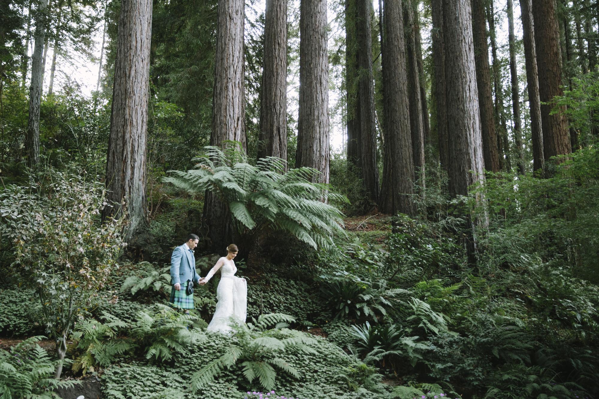 katie_shaun_wedding-528.jpg