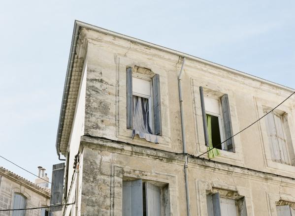 france_blog-0042.jpg