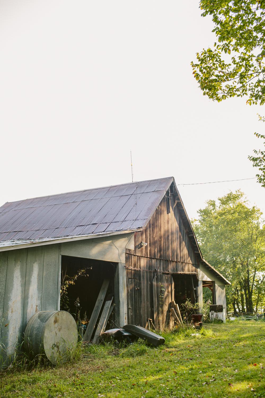 snouffer_family_farm-46.jpg