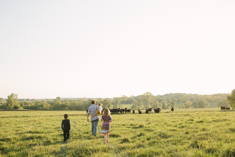 snouffer_family_farm-228.jpg