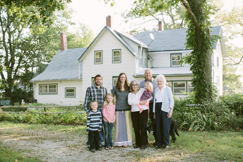 snouffer_family_farm-246.jpg