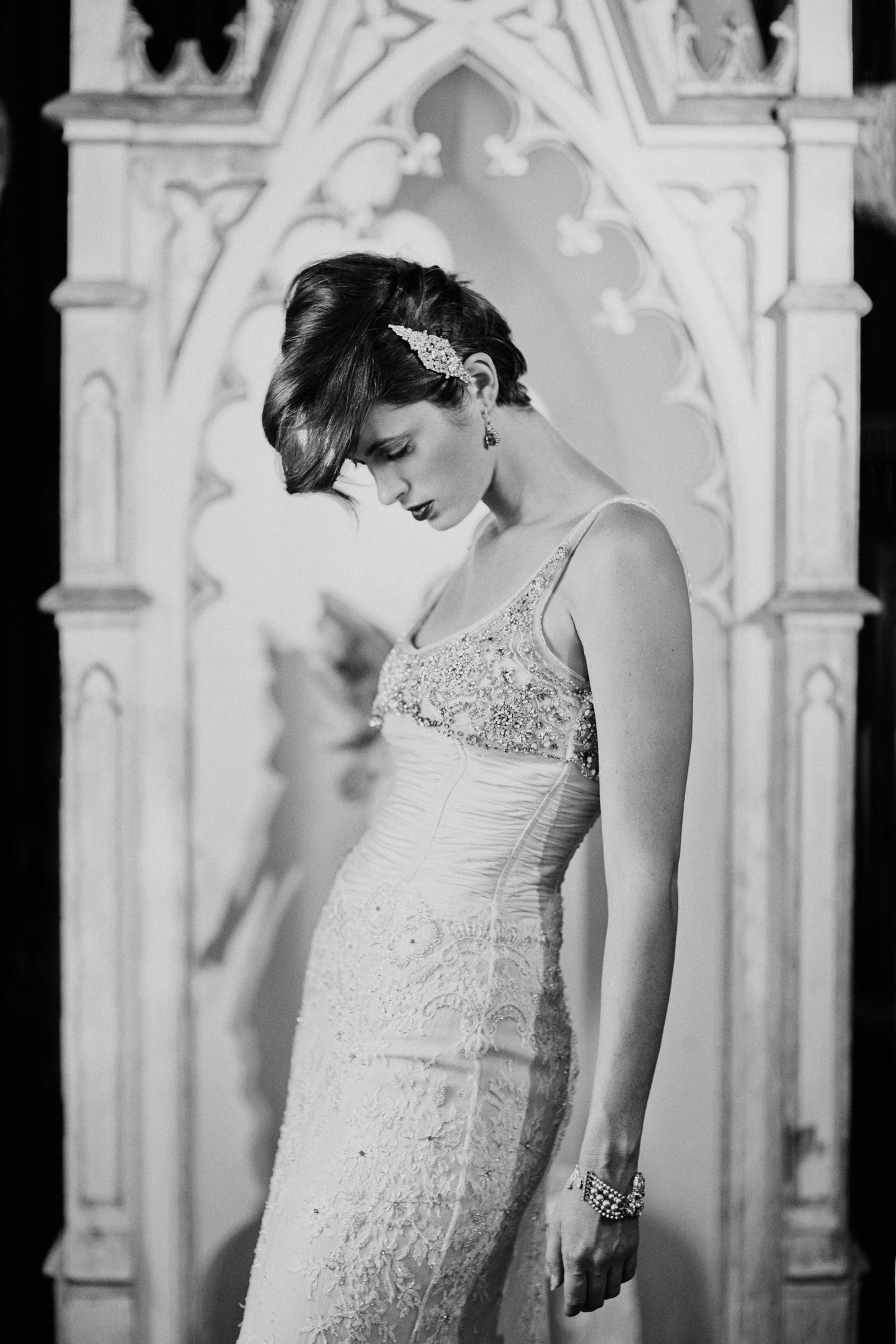 jennifer-skog-bridal-fashion-photographer-lifestyle-0002.jpg