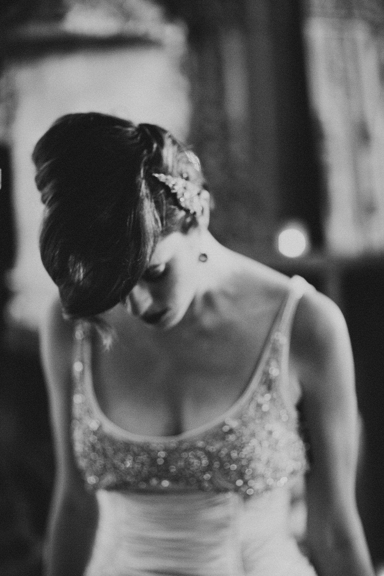 jennifer-skog-bridal-fashion-photographer-lifestyle-0001.jpg