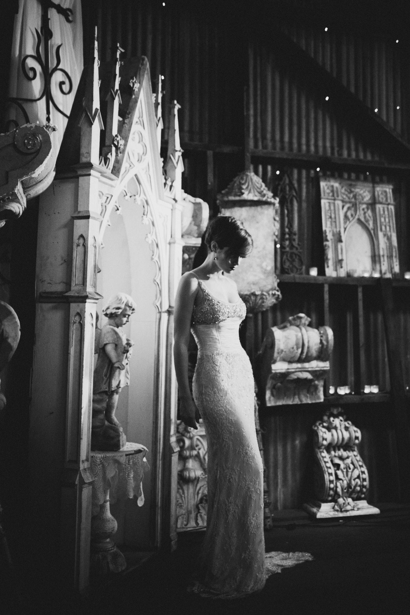 jennifer-skog-bridal-fashion-photographer-lifestyle-0003.jpg