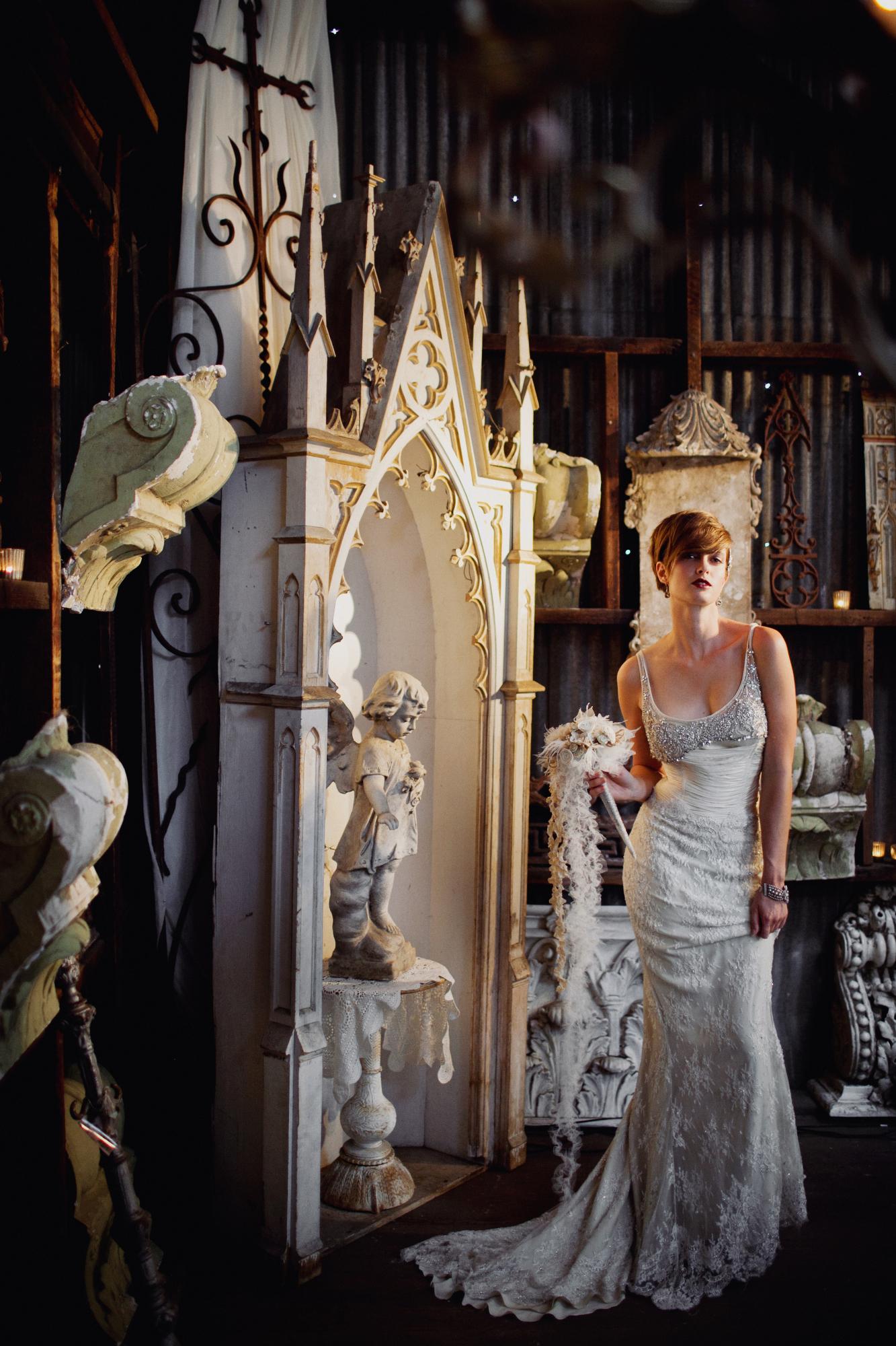 jennifer-skog-bridal-fashion-photographer-lifestyle-0004.jpg