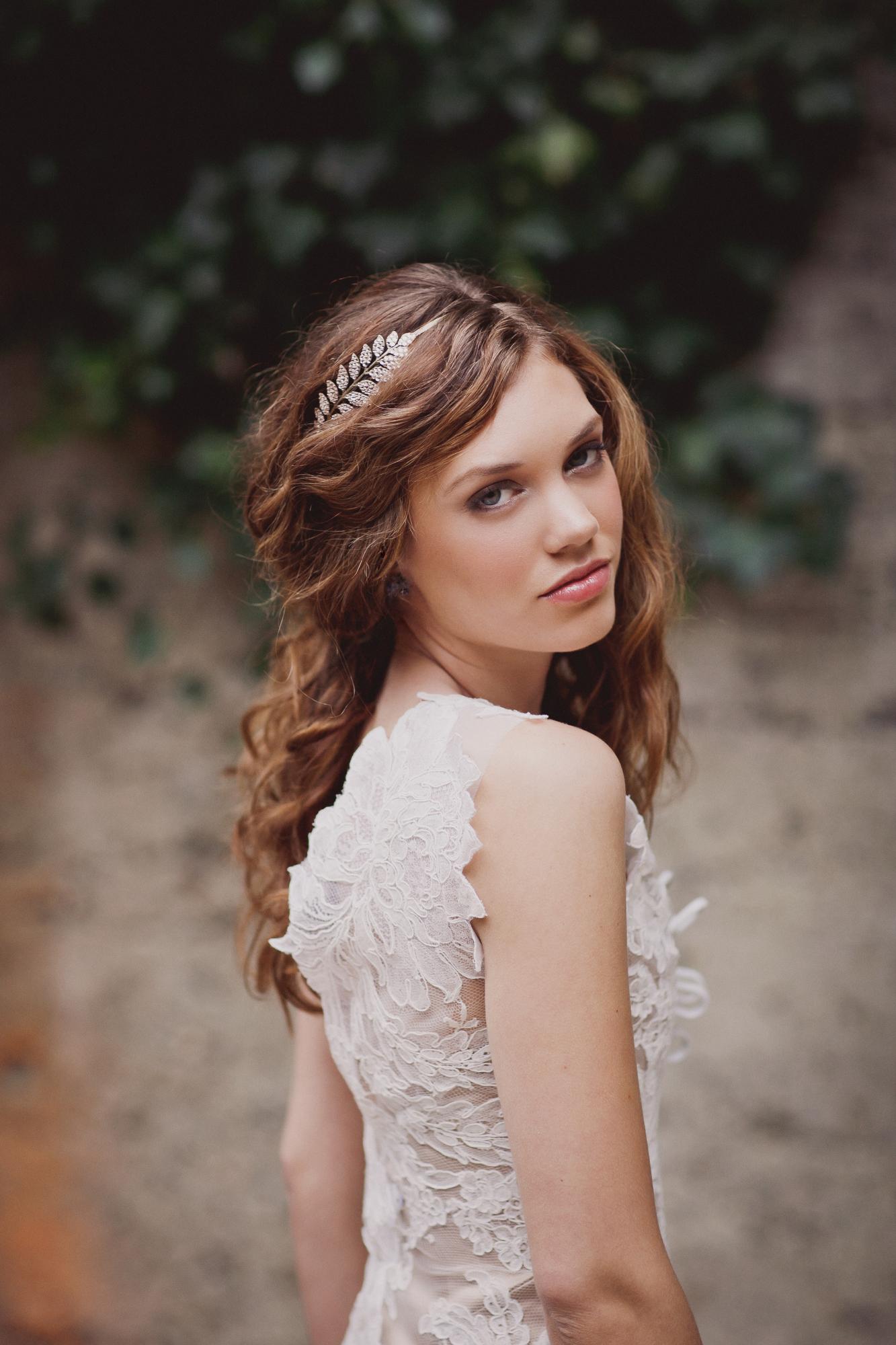jennifer-skog-bridal-fashion-photographer-lifestyle-0006.jpg
