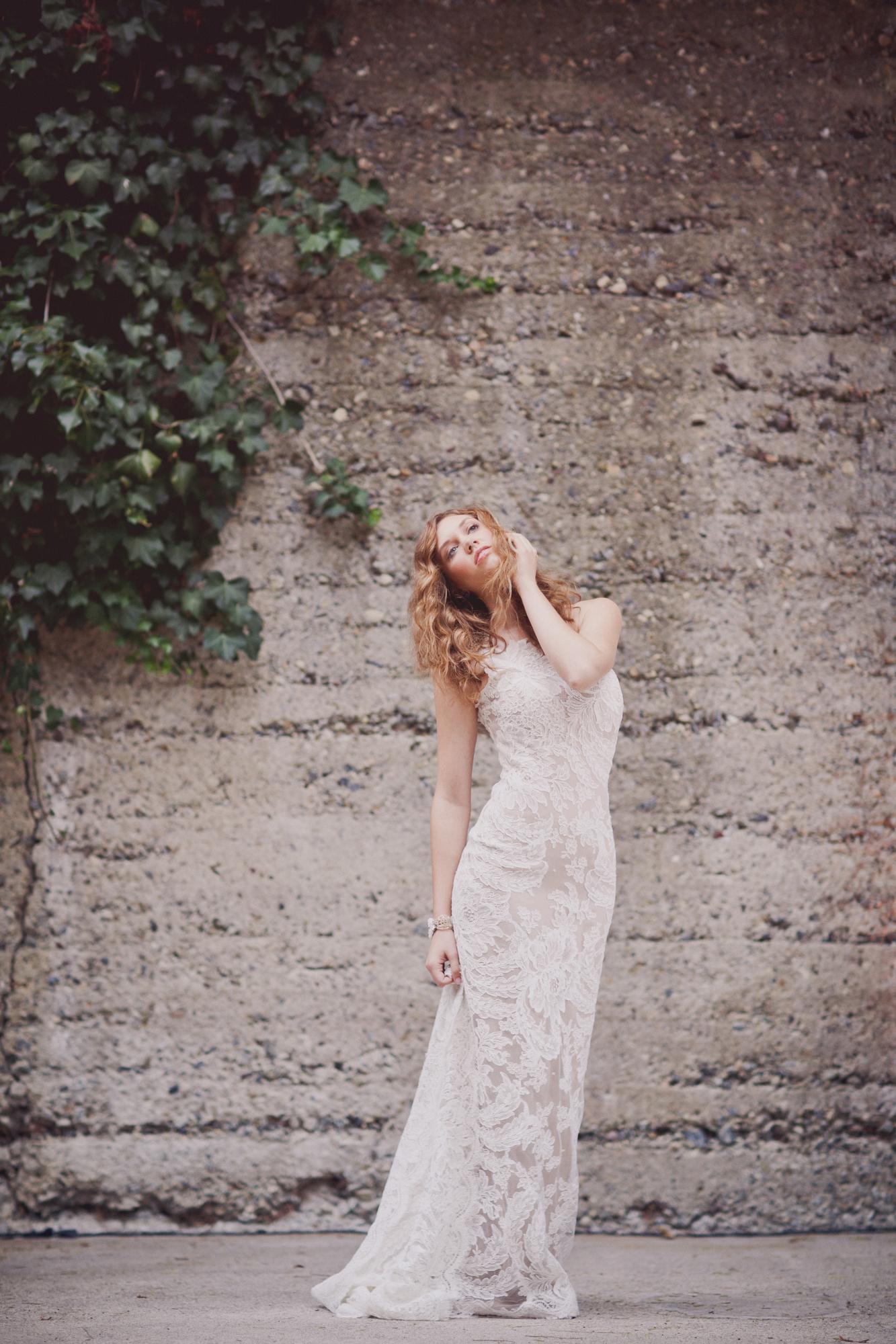 jennifer-skog-bridal-fashion-photographer-lifestyle-0007.jpg