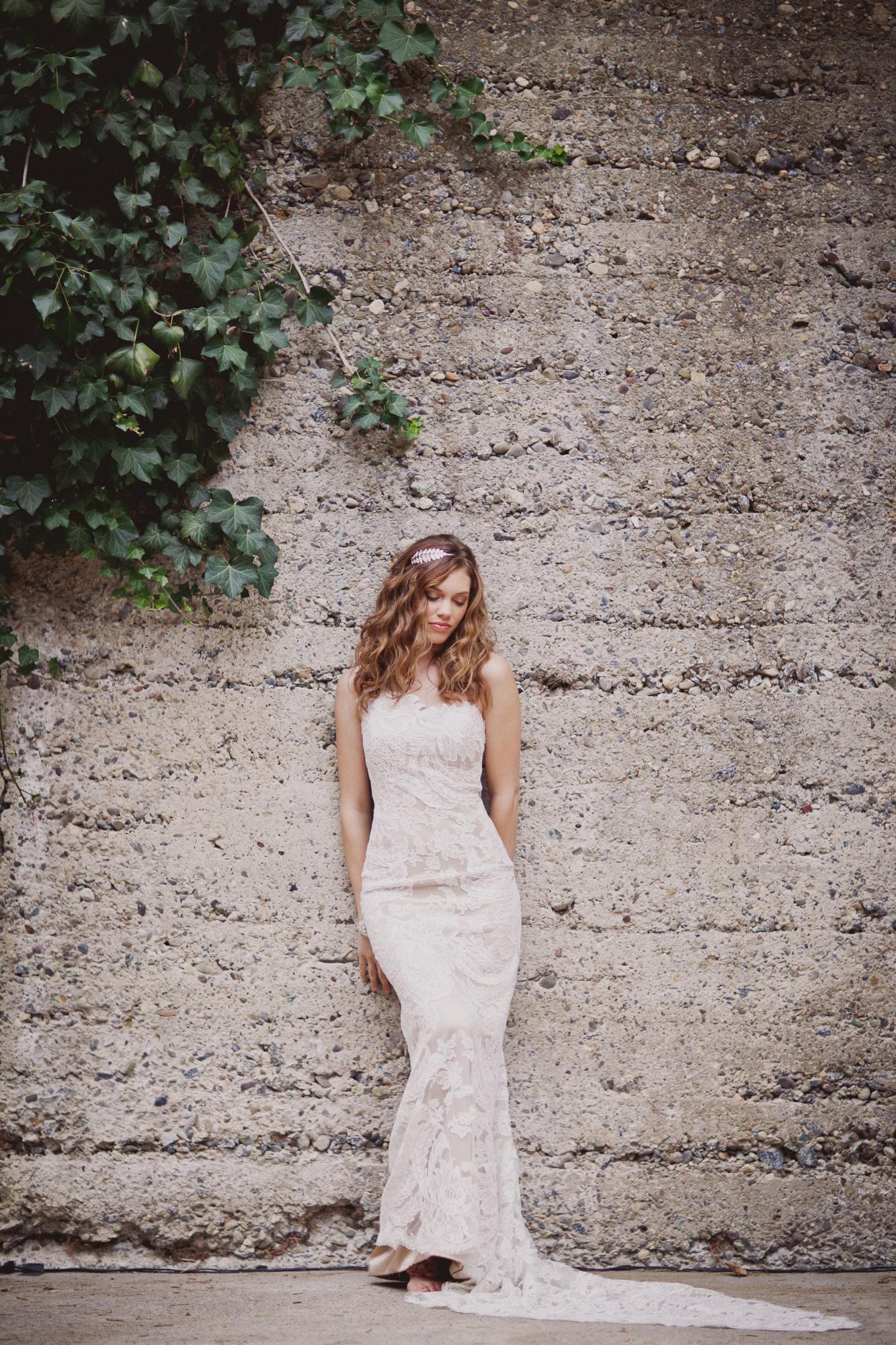 jennifer-skog-bridal-fashion-photographer-lifestyle-0008.jpg