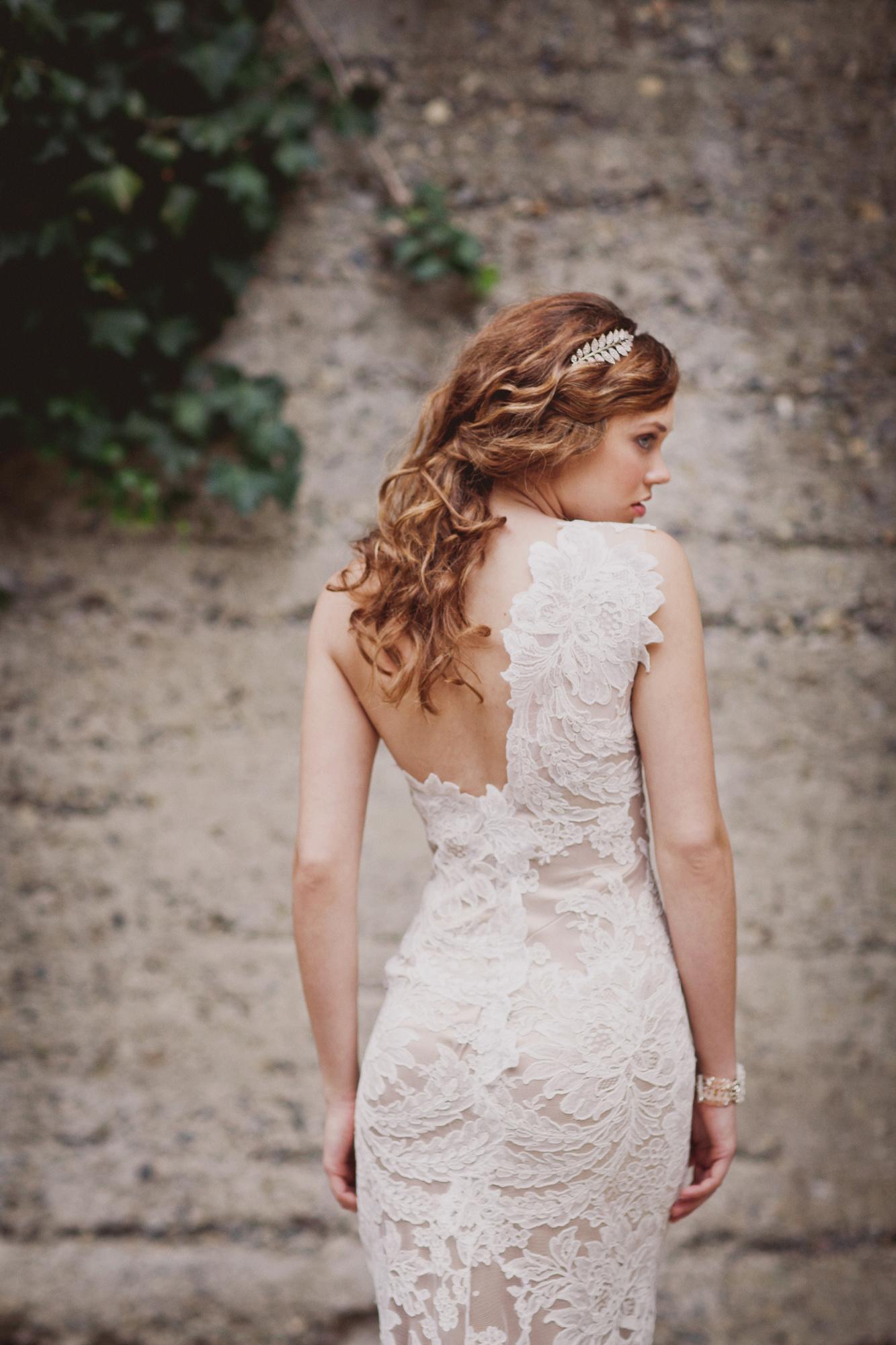 jennifer-skog-bridal-fashion-photographer-lifestyle-0009.jpg