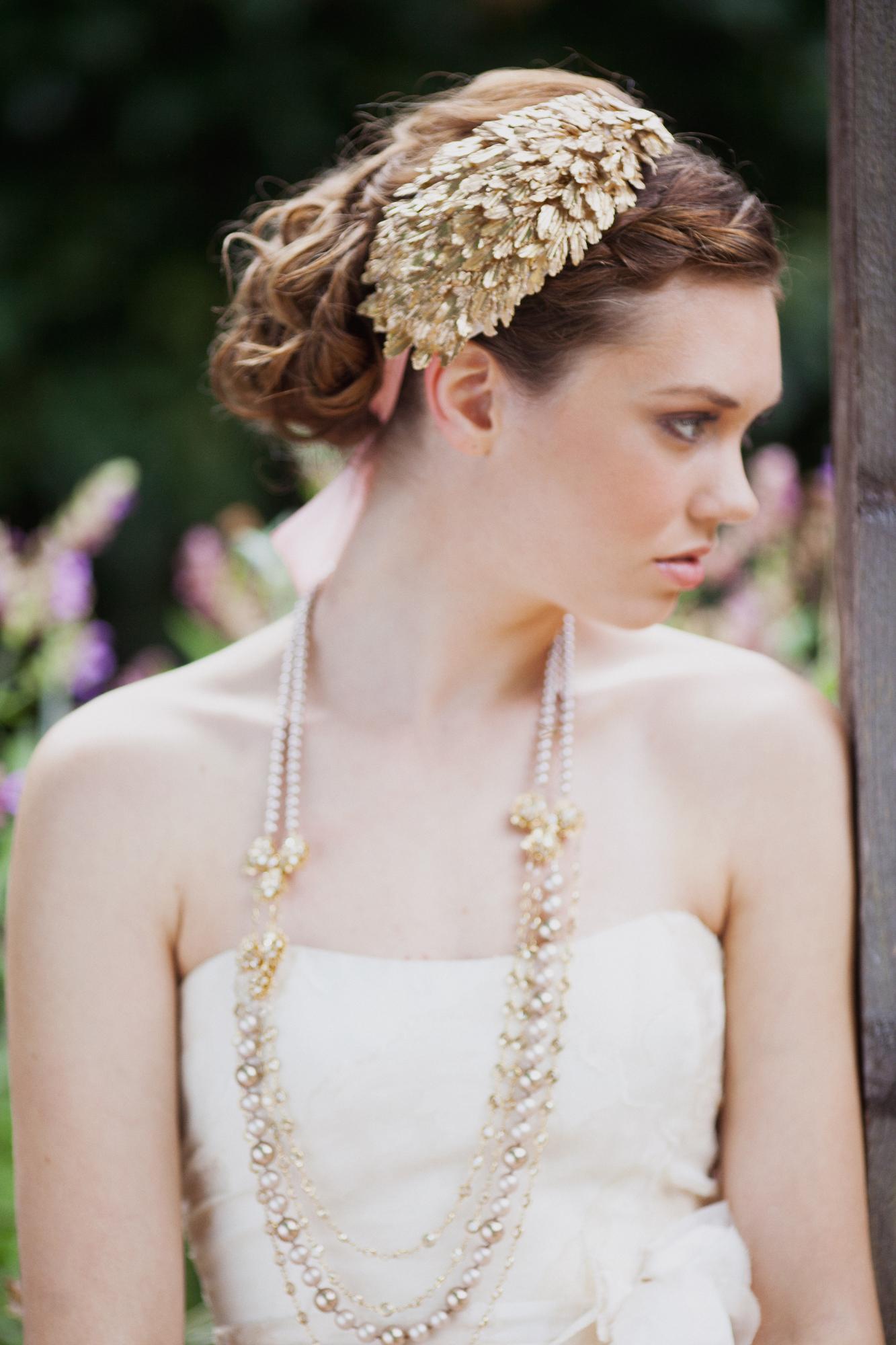 jennifer-skog-bridal-fashion-photographer-lifestyle-0011.jpg