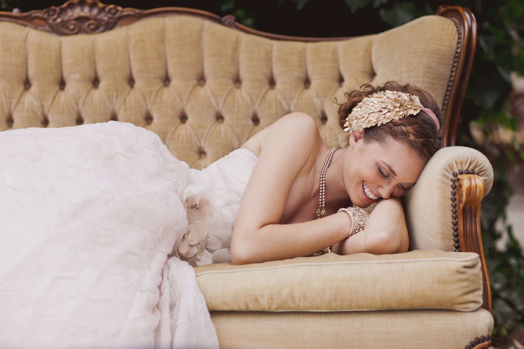 jennifer-skog-bridal-fashion-photographer-lifestyle-0013.jpg
