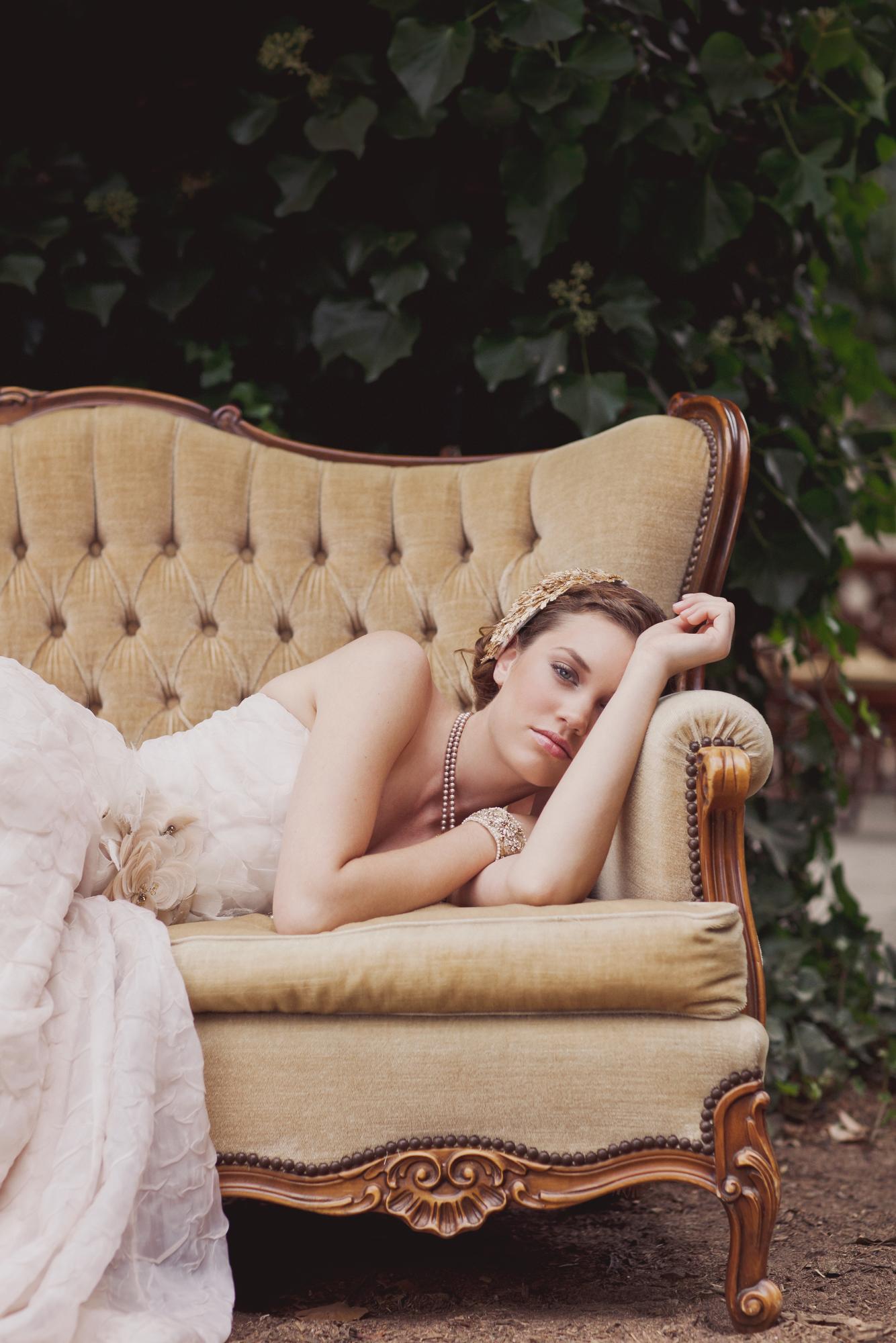 jennifer-skog-bridal-fashion-photographer-lifestyle-0012.jpg