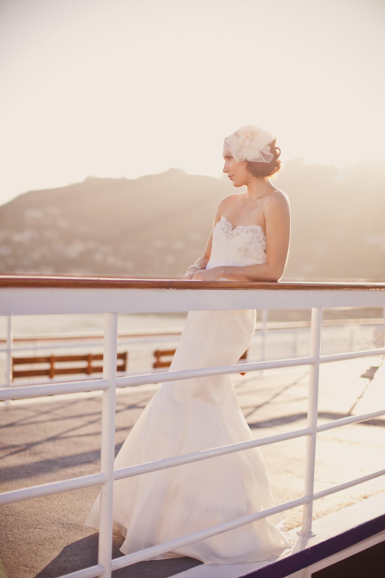 jennifer-skog-bridal-fashion-photographer-lifestyle-0015.jpg