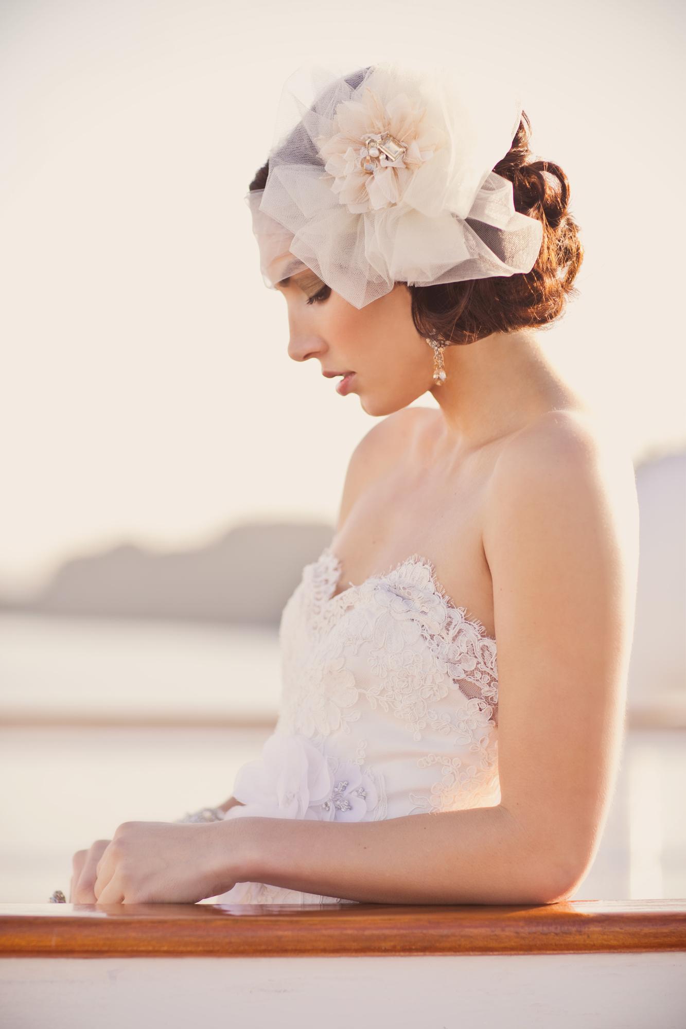 jennifer-skog-bridal-fashion-photographer-lifestyle-0016.jpg