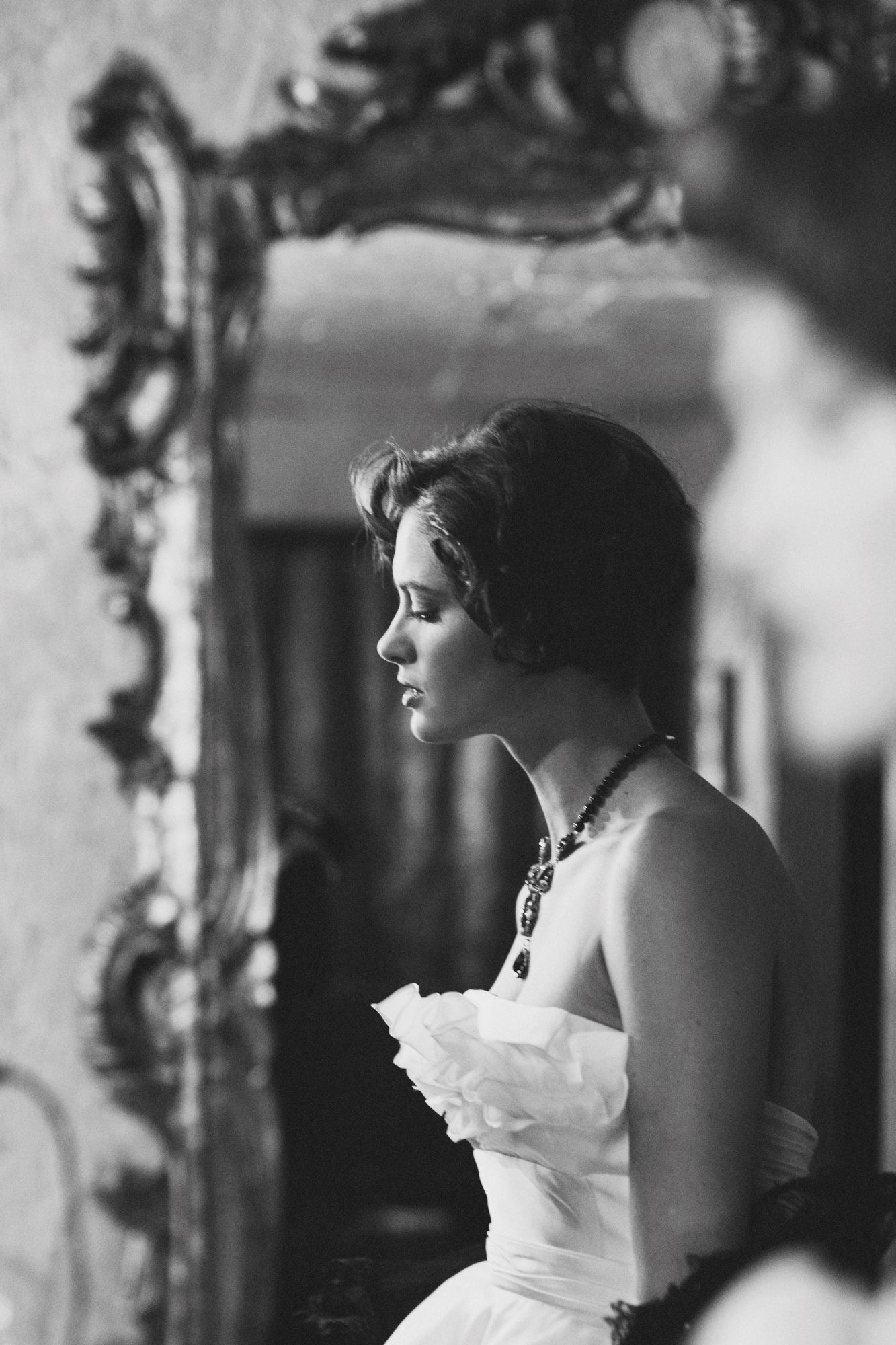 jennifer-skog-bridal-fashion-photographer-lifestyle-0017.jpg
