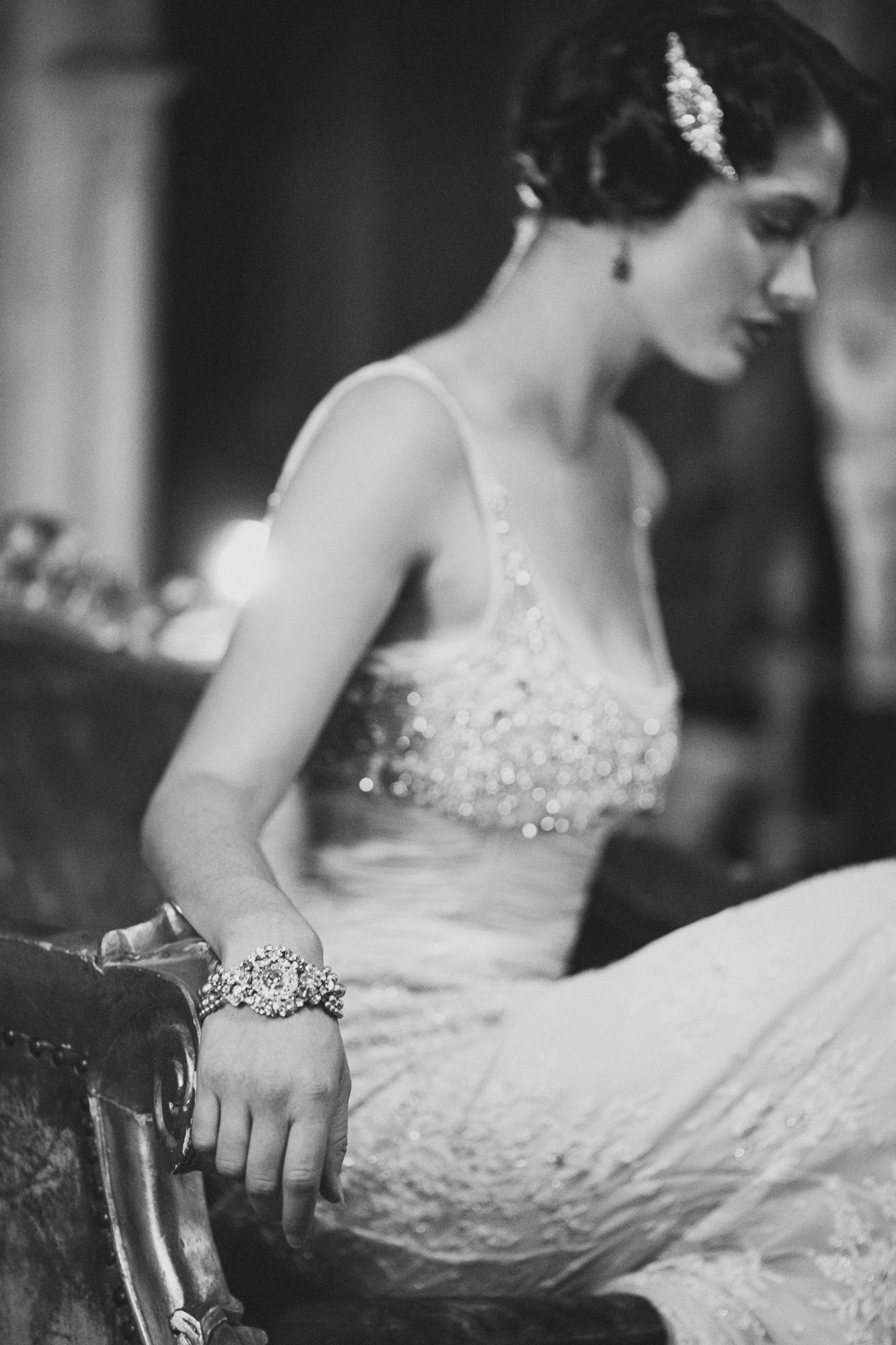 jennifer-skog-bridal-fashion-photographer-lifestyle-0020.jpg