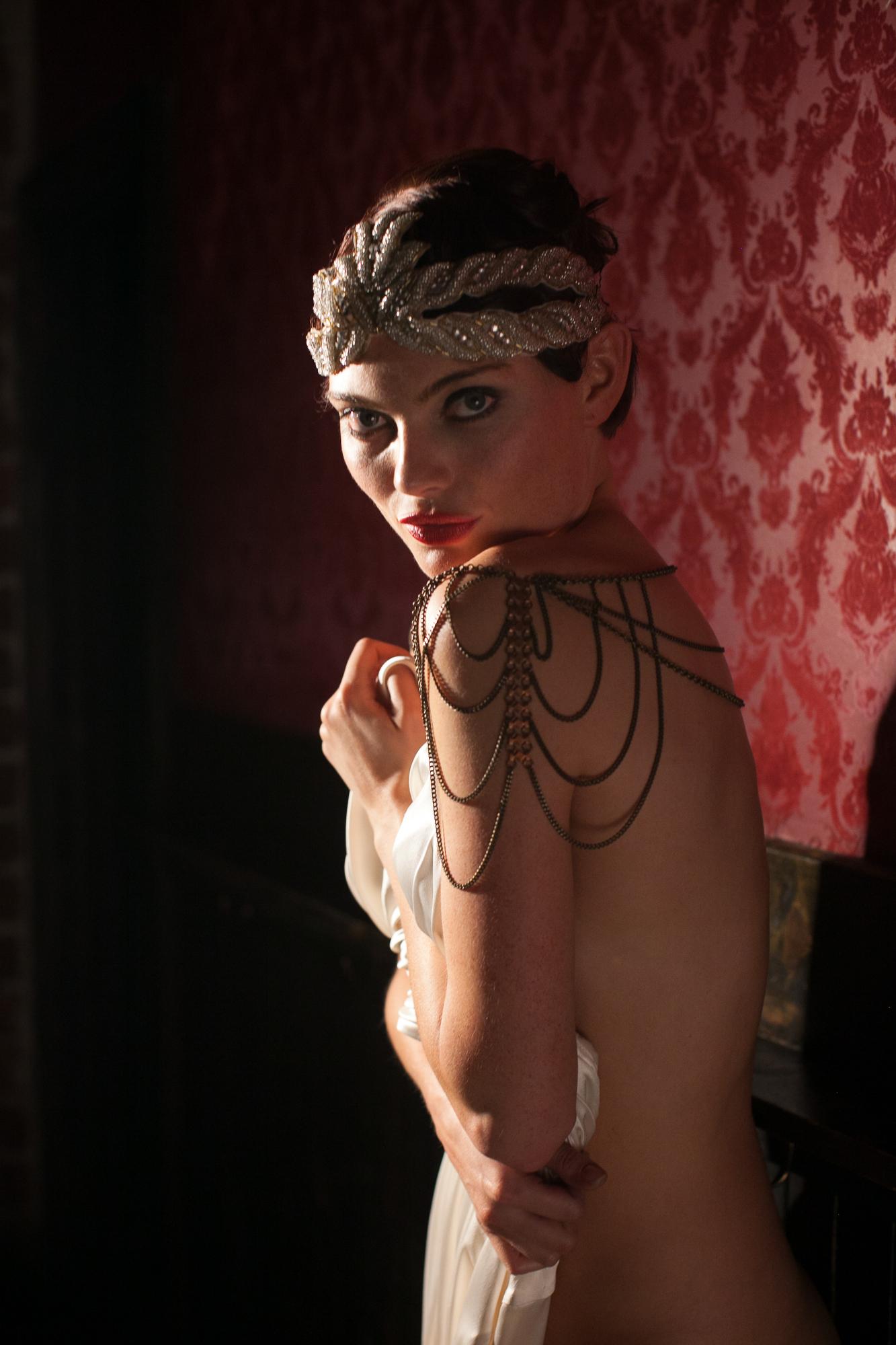 jennifer-skog-bridal-fashion-photographer-lifestyle-0023.jpg